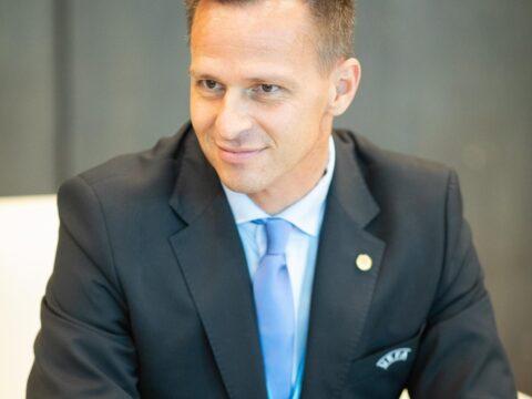 Rudolf Řepka